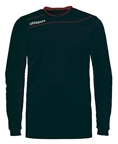 uhlsport GK Stream 3.0 Shirt de Gardiens de But
