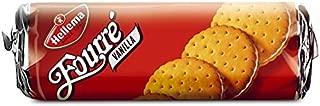 Best hellema fourre vanilla sandwich biscuits Reviews