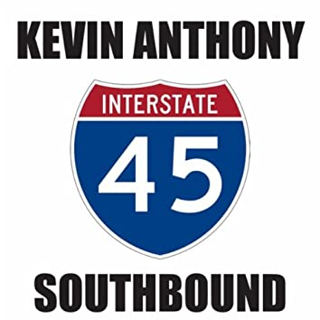 45 Southbound