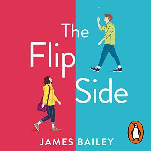The Flip Side cover art