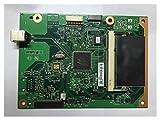 GSZU CC527-60001 / Adatta per - HP/Laserjet P2055 2055D Stampante Printer Formatter Tavola Logica Principale