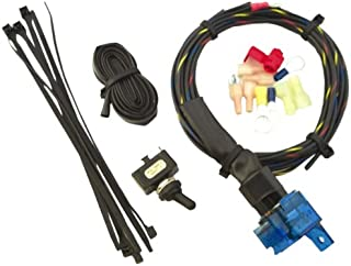 Best lazer z1 led light kit Reviews