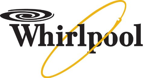 3406108 Whirlpool Lavadora Secadora Combo Interruptor de Puerta