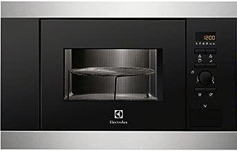 Amazon.es: 35-39 cm - Microondas con grill / Microondas ...