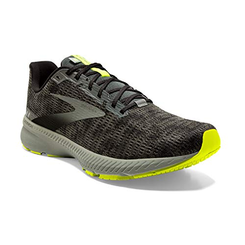 Brooks Delivery 8 Urban/Murky/Nightlife 7 D (M) thumbnail