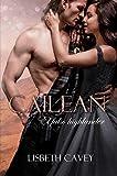 Cailean, el falso highlander (Highlanders en el tiempo nº 1)