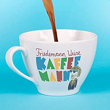 Kaffeemann