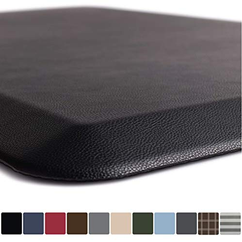 Gorilla Grip Original 3/4-inch Premium Anti-Fatigue Comfort Mat