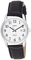 Image of Timex Mens TW2P75600. Brand catalog list of Timex. Rated with a 4.6 over 5