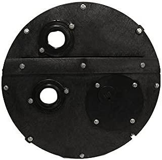 Jackel Split Sewage Basin Cover (Model: SF115)