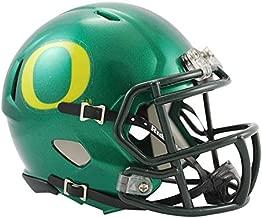 Riddell NCAA Speed Mini Helmet