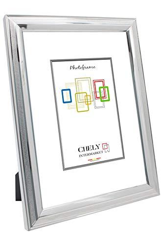 Marcos De Fotos 10X15 Pared Baratos marcos de fotos 10x15  Marca Chely Intermarket