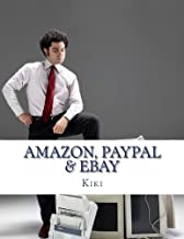 Best ebay com history Reviews