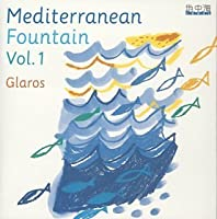 Mediterranean Fountain Vol.1
