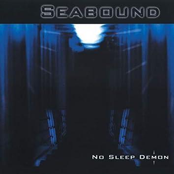 No Sleep Demon