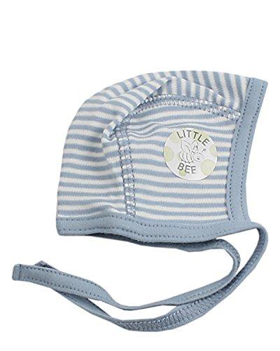Fixoni Preemie Bonnet - Bleu, 44