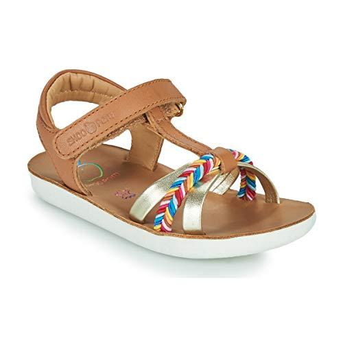 Shoo Pom Chaussures Goa Salome Taille : 32 EU