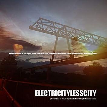 ELECTRICITYLESSCITY