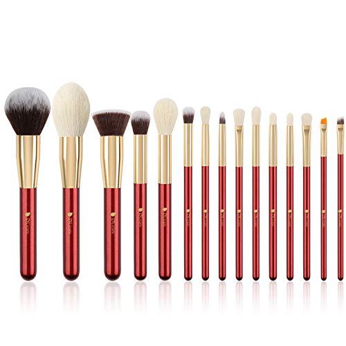 DUcare Makeup Brushes Set