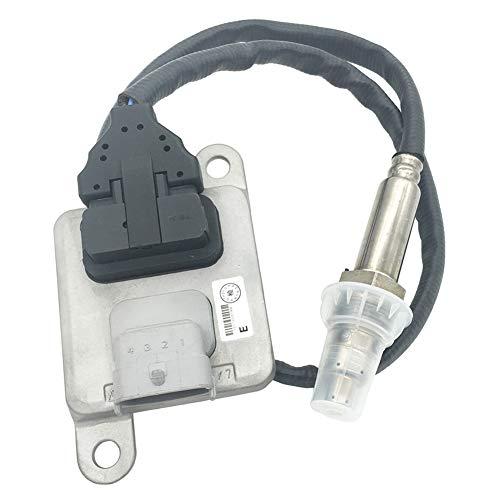 Germban 12131748018 C1239 UF-354 bobina de encendido para E46 E39 X5 Z8 E36 325 330 328 525i 540i M3 12139067830 610-58466
