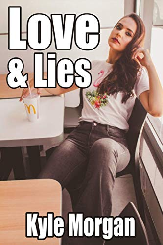 Love And Lies (English Edition)