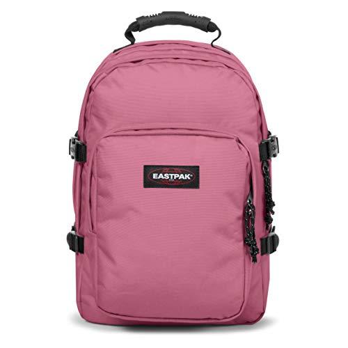Eastpak Provider Zaino, 44 cm, 33 L, Rosa (Salty Pink)