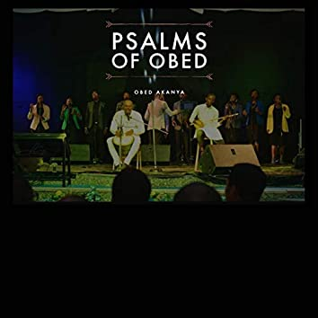Psalms of Obed