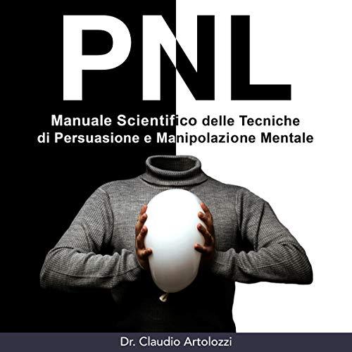 PNL copertina