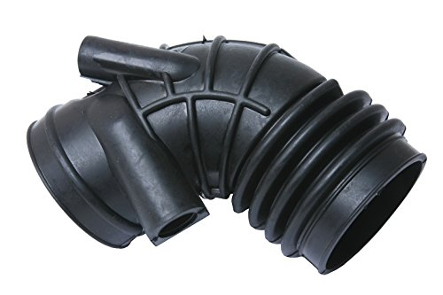 URO Parts 13711708800 Air Mass Meter Boot