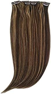 Best p4/27 hair extensions Reviews