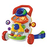 Chicco 2 in 1 Mobil (65261)