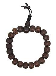 Meditation Mala Beads - We Be Meditating