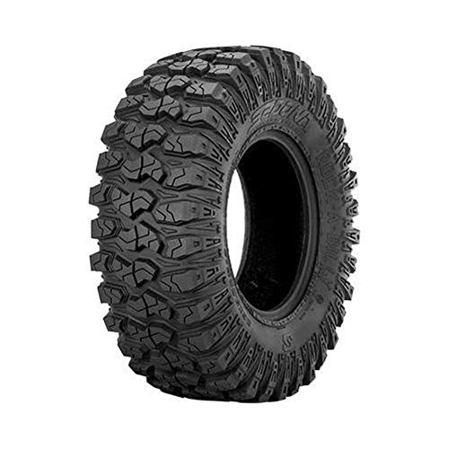 Sedona Rock-A-Billy Radial Tire (32X10R-15)