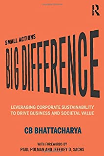 Best small change big difference Reviews