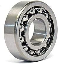 8x22x7 ball bearing