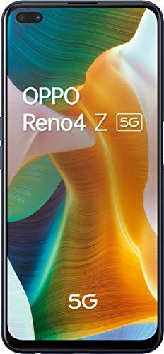 OPPO Reno4 Z 5G 8/128GB al minimo storico! 273€ su Amazon