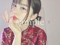 脇田穂乃香 たけやま3.5 2Lサイズ写真2枚 vol.04