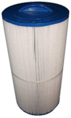 Jacuzzi 2540-381 Filter Cartridge, 95 ft sq, J-200 Series (2007+)