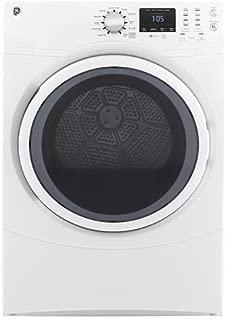 Best ge 7.5 dryer Reviews