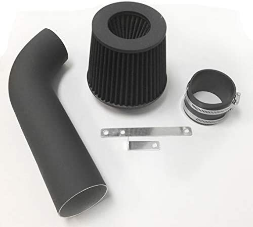 MAHLE Air Filter for 1998-2002 Mercedes-Benz CLK320 Intake Inlet Manifold cs