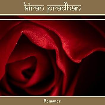 Romance (Marathi Romantic Songs)