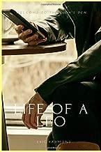 Life of a Leo