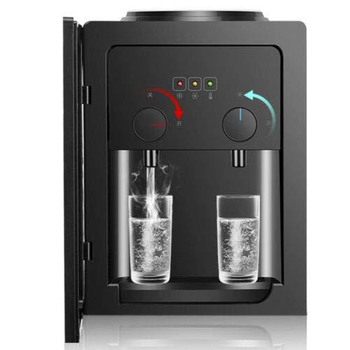 Distributore di acqua calda e fredda per acqua calda e fredda