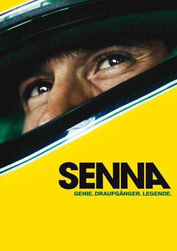 Senna [dt./OV]