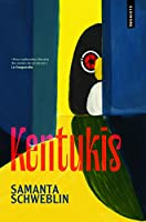Kentukis (Portuguese Edition)
