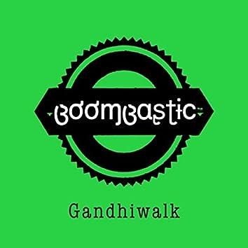 Gandhiwalk