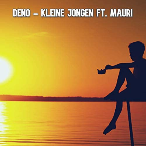 Deno feat. Mauri