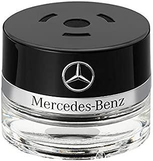 Air-balance OEM Mercedes-Benz Flacon perfume atomiser FREESIDE MOOD
