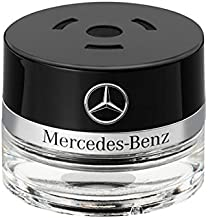 Mercedes Benz Air-balance OEM Flacon perfume atomiser DOWNTOWN MOOD