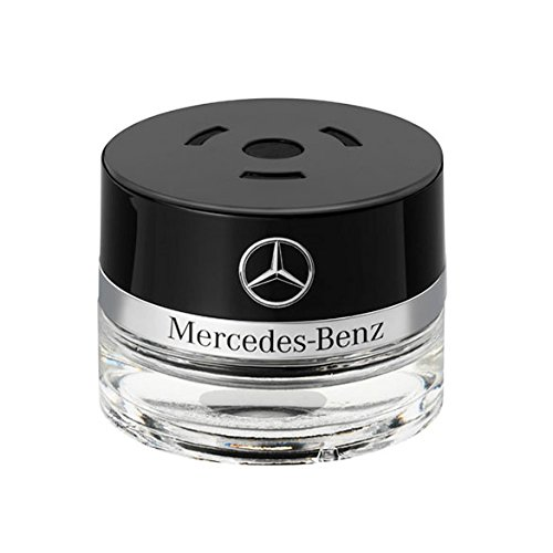 Price comparison product image Air-balance OEM Mercedes-Benz Flacon perfume atomiser FREESIDE MOOD